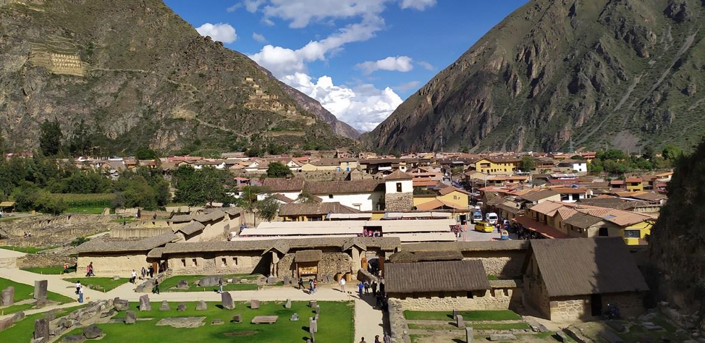 24 horas en: Machu Picchu, y lo que tienes que saber - machu-picchu-1