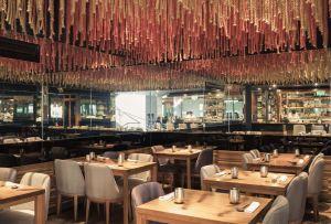 El restaurante Maido de Mitsuharu Tsumara estará disponible en Monterrey ¡no te lo pierdas!