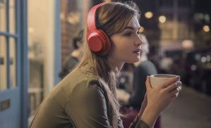 Así reacciona tu cerebro cuando escuchas demasiadas veces una canción