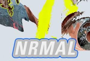 Festival NRMAL - nrmal