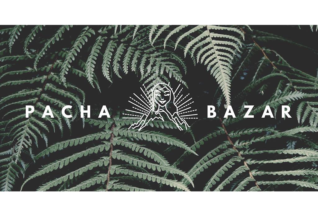 Pacha Bazar - pacha-bazar