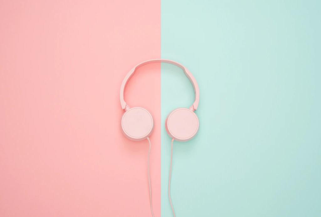 ¿En busca de un nuevo podcast? Necesitas las playlists de podcasts de Spotify - podcasts-spotify