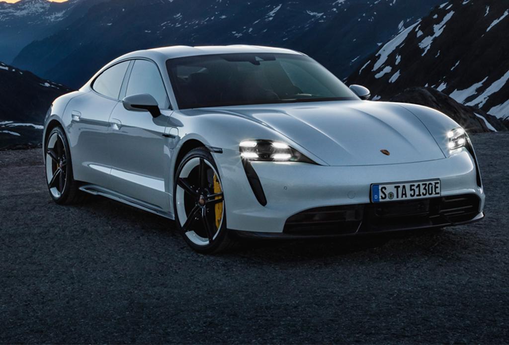 Estos son los nominados al Car of the Year del Salón Internacional del Automóvil  de Génova