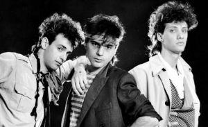 Discos de rock en español que no podrás dejar de escuchar