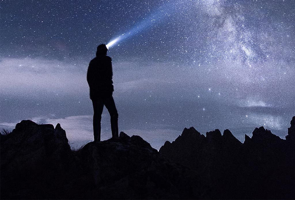¿Qué es un 'starseed' y cómo saber si eres?
