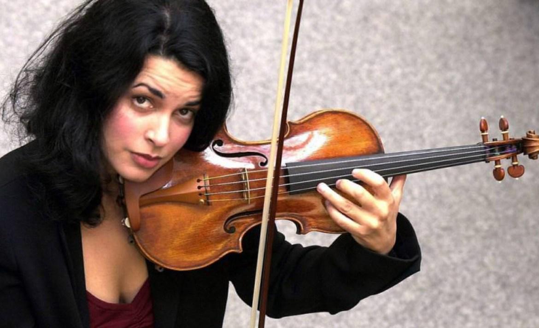 ¿Sabes cuáles son los instrumentos musicales más caros de la historia? - the-lady-of-tennant-stradivarius
