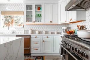 Convierte tu cocina en un espacio equilibrado con estos tips de Feng Shui