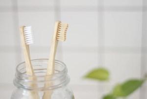 7 errores que probablemente estás cometiendo con tu higiene dental