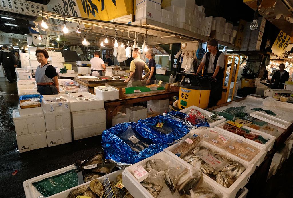 72 horas en... Tokio, la guía definitiva para disfrutar la ciudad - tokio-11-1