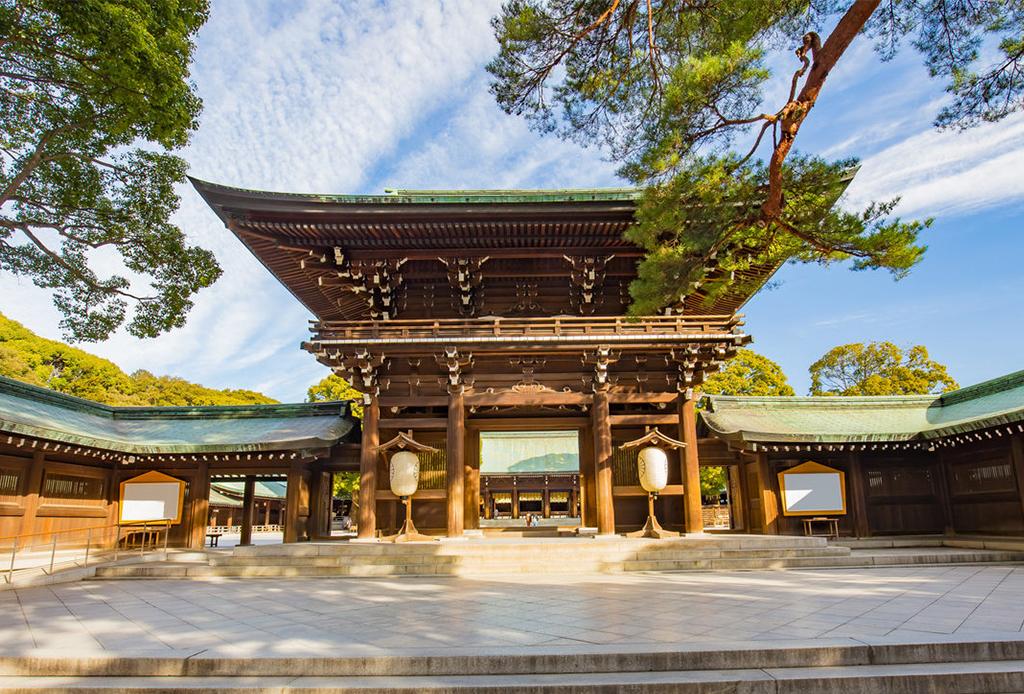 72 horas en... Tokio, la guía definitiva para disfrutar la ciudad - tokio-4