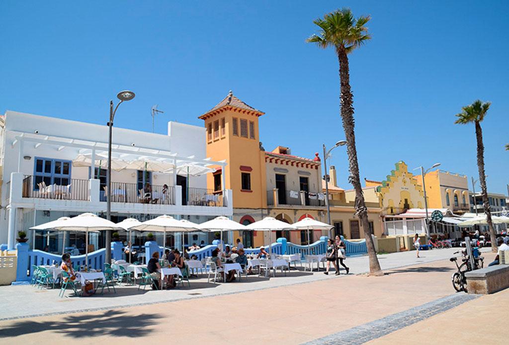 72 horas en... Valencia, España; comer, caminar, playa y fiesta - valencia-6