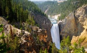 Parques Nacionales en Estados Unidos que tienes que visitar