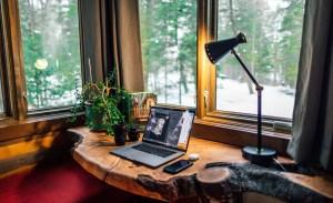 Plataformas en línea para aprender desde casa