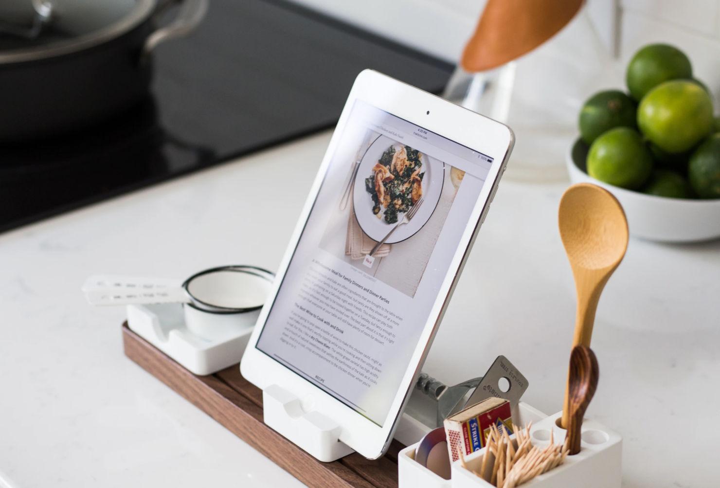 ¡Aprende de los mejores! Estos chefs mexicanos tienen clases online para que aprendas a cocinar