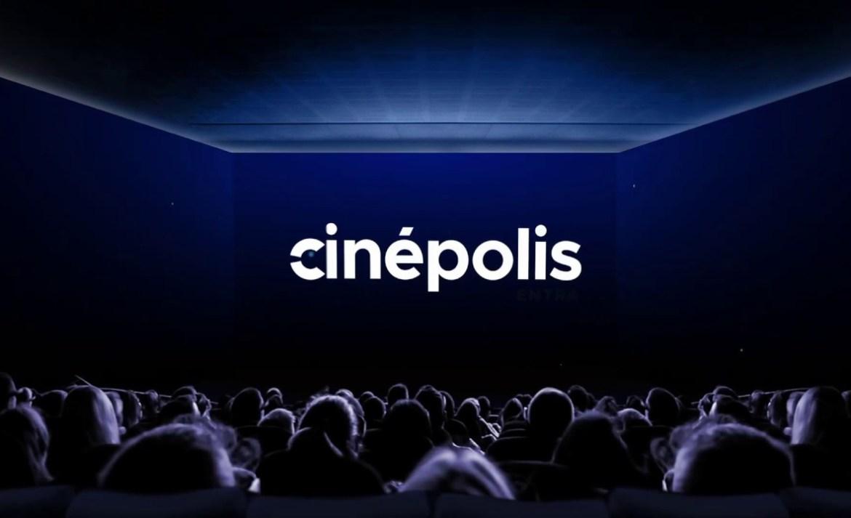 Así se vive la nueva sala 'Screen X' de Cinépolis - cinepolis-salas-x