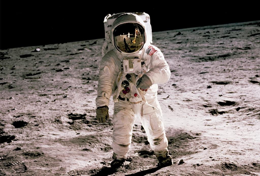5 tips para sobrevivir a la cuarentena según los astronautas