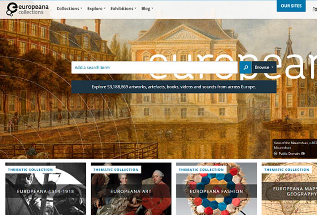 Cultura online: bibliotecas, archivos y otras cosas que puedes consultar desde casa - cultura-online-3