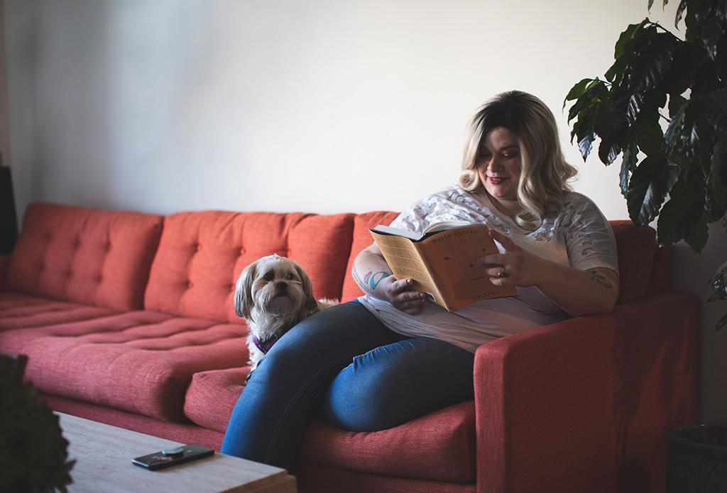 6 clases de minfdulness que te cambiarán la vida - cursos-mindfulness-1