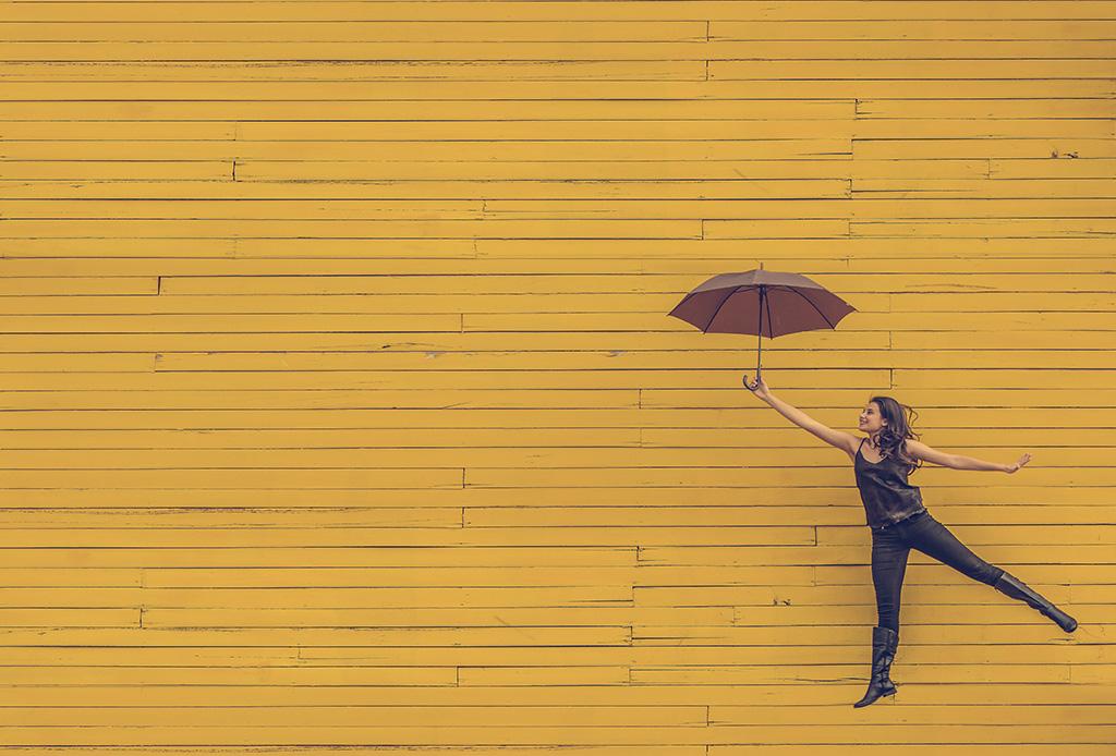 6 clases de minfdulness que te cambiarán la vida y necesitas vivir - cursos-mindfulness-2