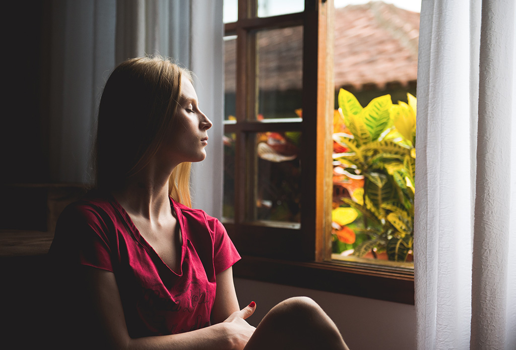 6 clases de minfdulness que te cambiarán la vida y necesitas vivir - cursos-mindfulness-5
