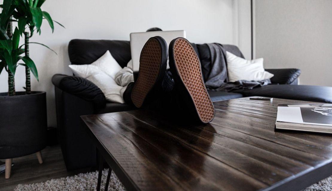 'Home Office': siete tips si es tu primera vez y que no falles en el intento - dillon-shook-3ipkixvxv_u-unsplash