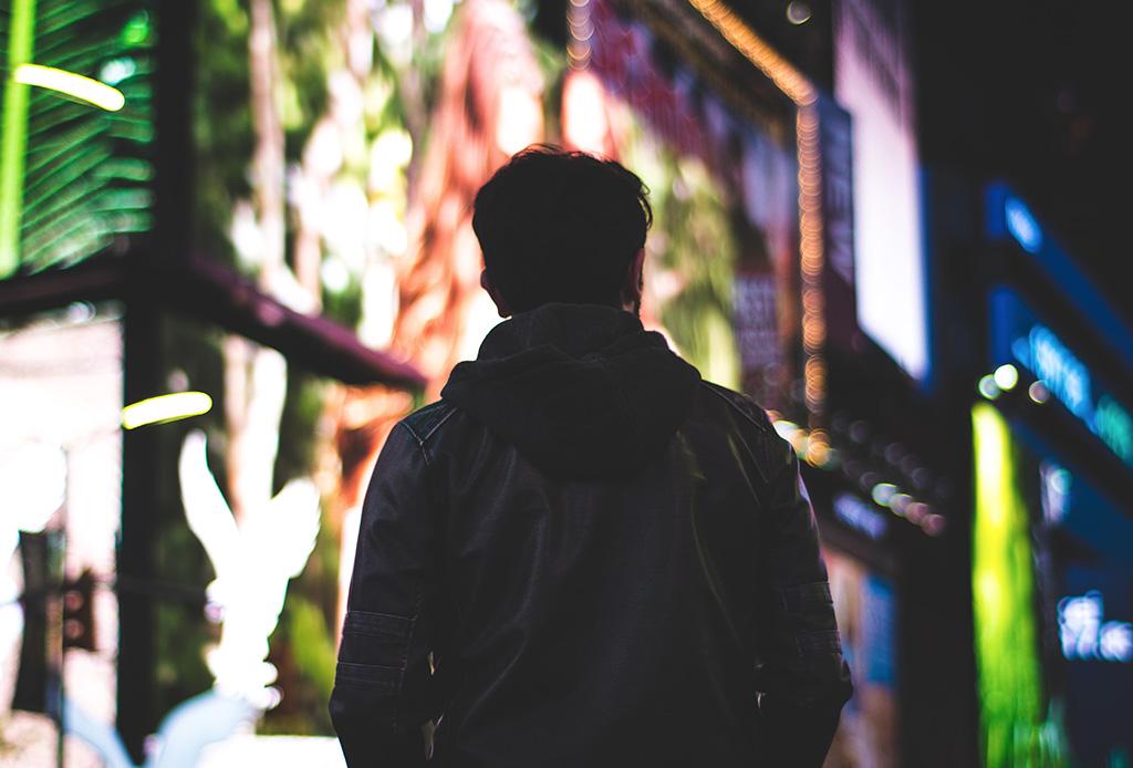 5 formas de practicar estar en silencio y sus beneficios - estar-silencio-3