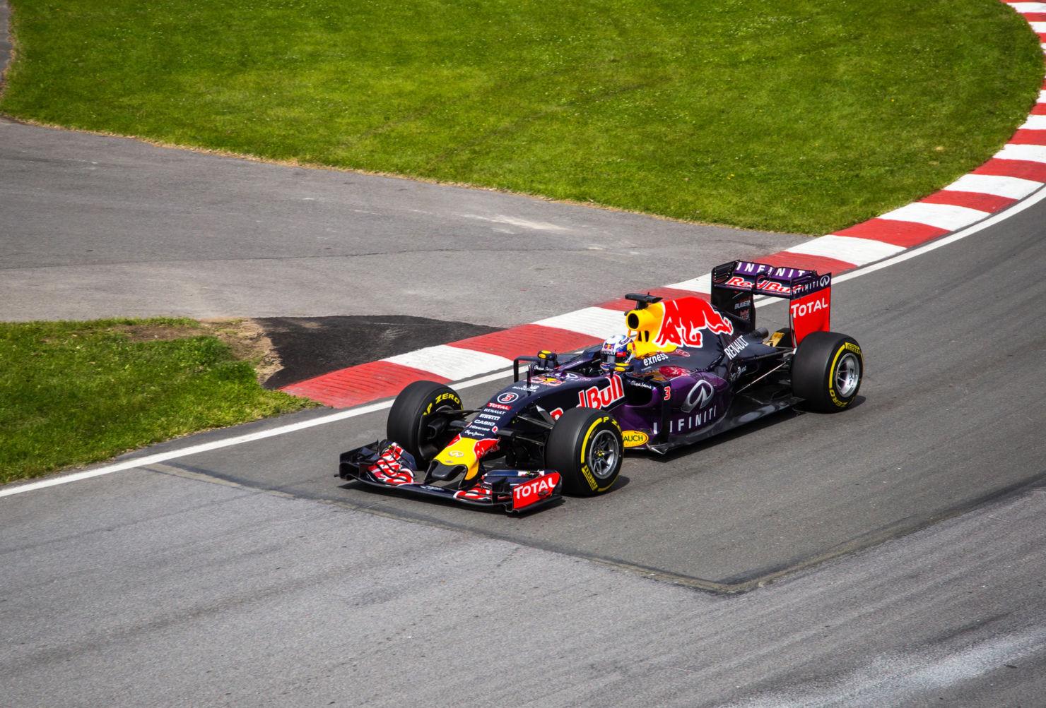 Fórmula 1, Gran Premio de la Ciudad de México 2020 - formula-1-gran-premio-de-la-ciudad-de-mexico-2020
