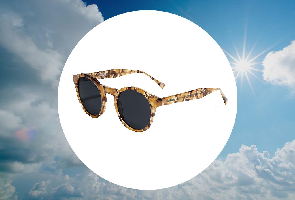 Los lentes de sol más cool para esta temporada - lentes-verano-8
