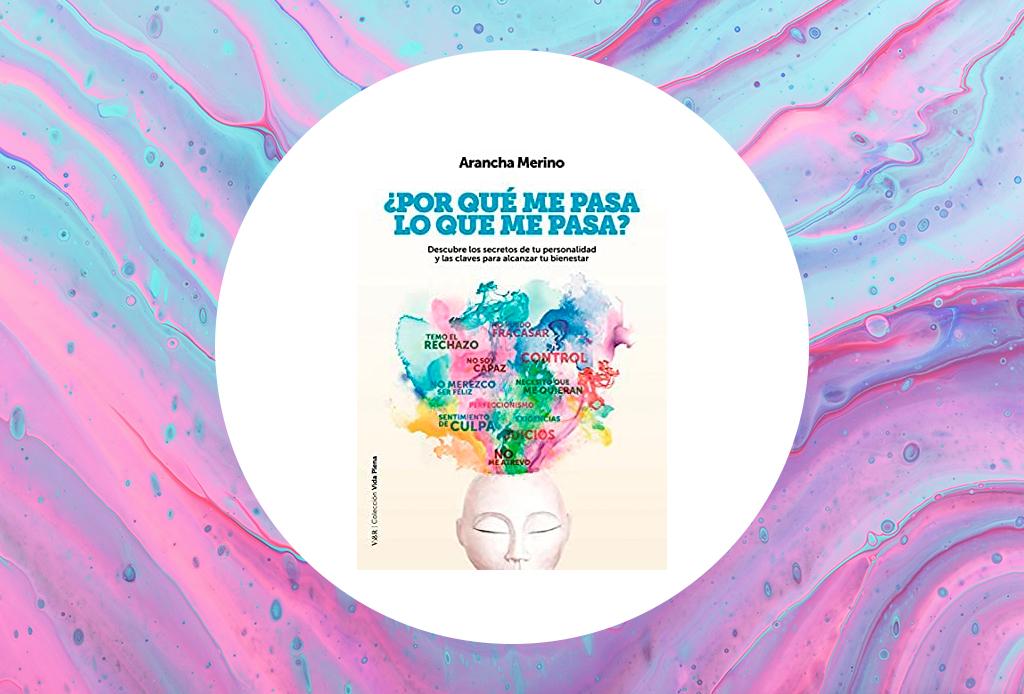 Libros que te enseñarán a aceptar tus sentimientos - libros-sentimientos-2