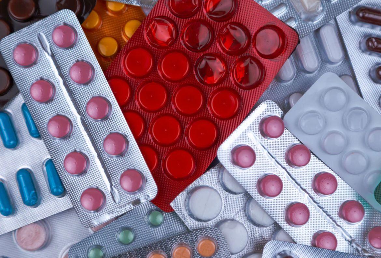 Productos que SÍ vale la pena agregar en tu carrito de super - medicina