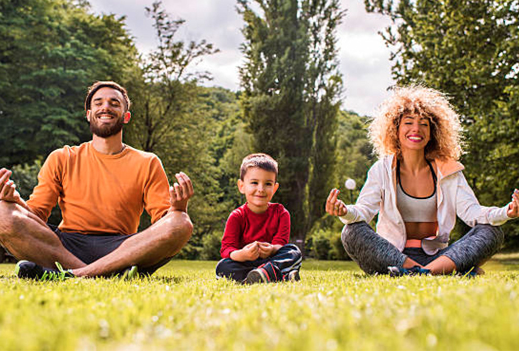 Meditaciones guiadas para hacer en familia esta cuarentena - meditaciones-guiadas-1