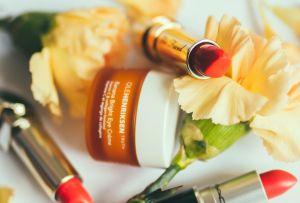 Estos productos le darán una mejor hidratación a tu piel