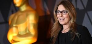 3 acciones por las que las mujeres serán CLAVE en el mundo del cine