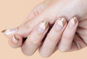 Más de 20 diseños fáciles para uñas que puedes hacer tú misma