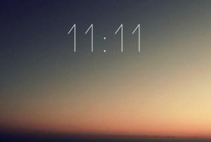 ¿Constantemente ves el mismo número? Esto dice la númerología