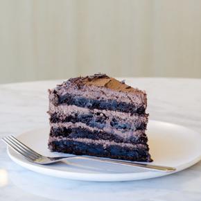 QUIZ: ¿Qué canción/color del nuevo disco de J Balvin eres? - pastel-chocolate