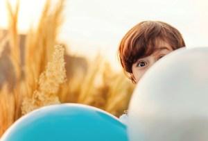 Editors' Pick: películas infantiles para entretener a chicos y grandes