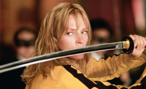 ¿Fanático de Quentin Tarantino? Estas películas son perfectas para hacer un maratón