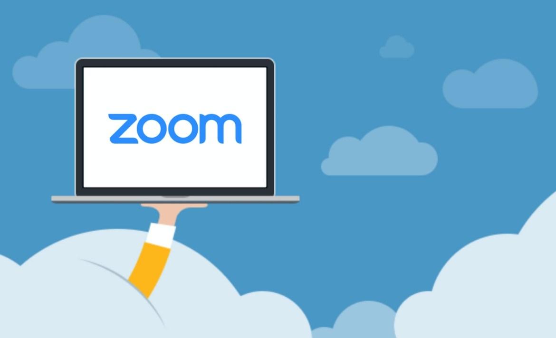 Plataformas en línea para hacer home office de manera eficaz - plataformas-home-office-zoom-copy