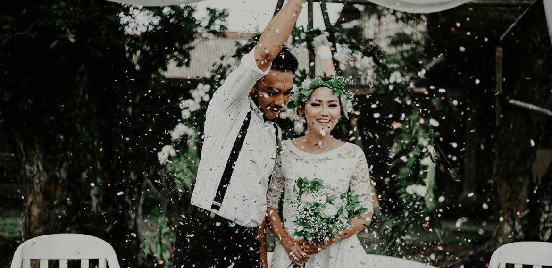 ¿Debería cambiar la fecha de mi boda? - posponer-boda-2
