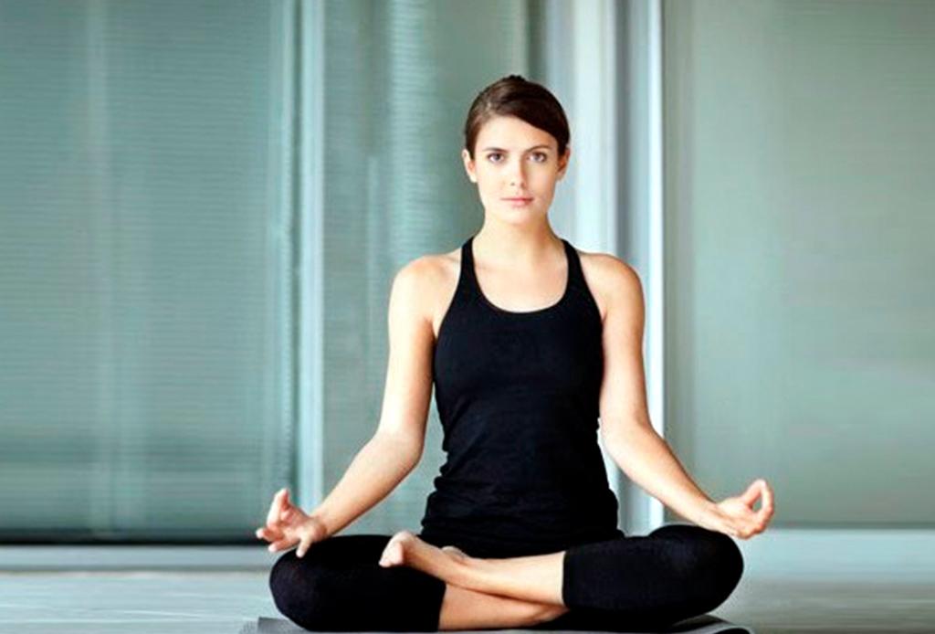 ¿Cuál es la postura de meditación correcta? - postura-meditacion-4
