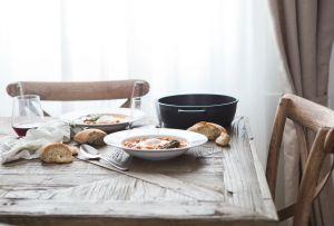 ¡#ComeCDMX! Estos restaurantes tienen servicio a domicilio y take-out por la temporada de cuarentena