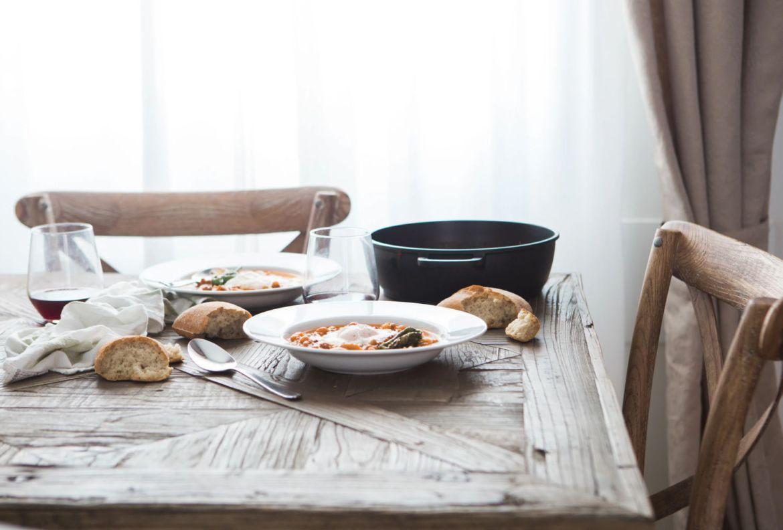 5 envíos que puedes hacerle a tus abuelos para recordarles lo mucho que los amas - restaurantes-servicio-a-domicilio
