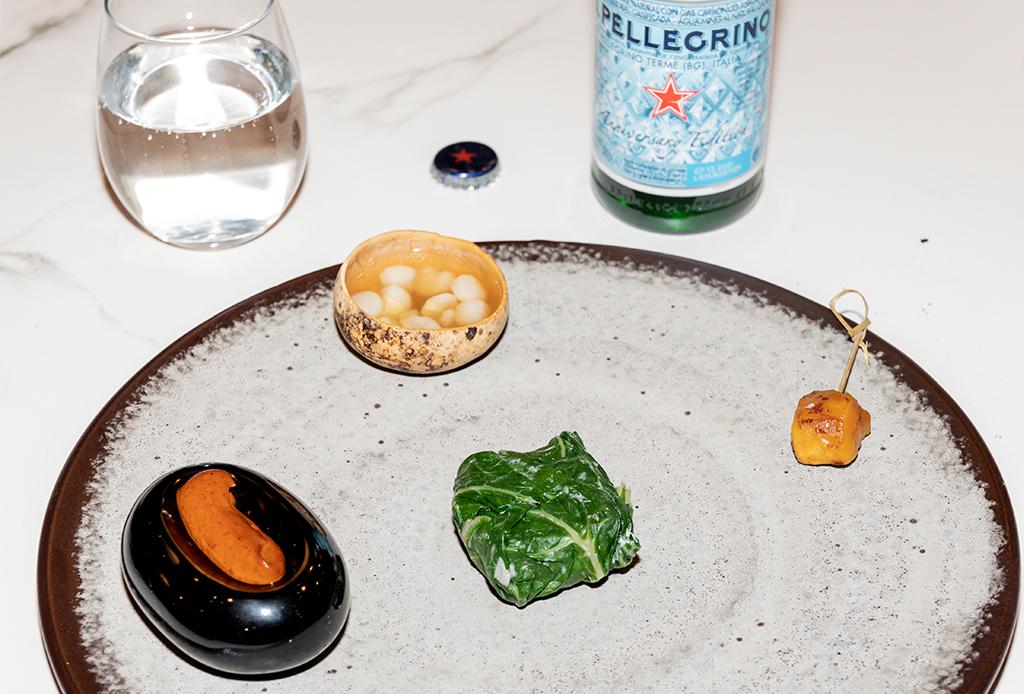 Conoce a la chef mexicana que representará a América Latina en Milán en S.Pellegrino Young Chef - s-pellegrino-2