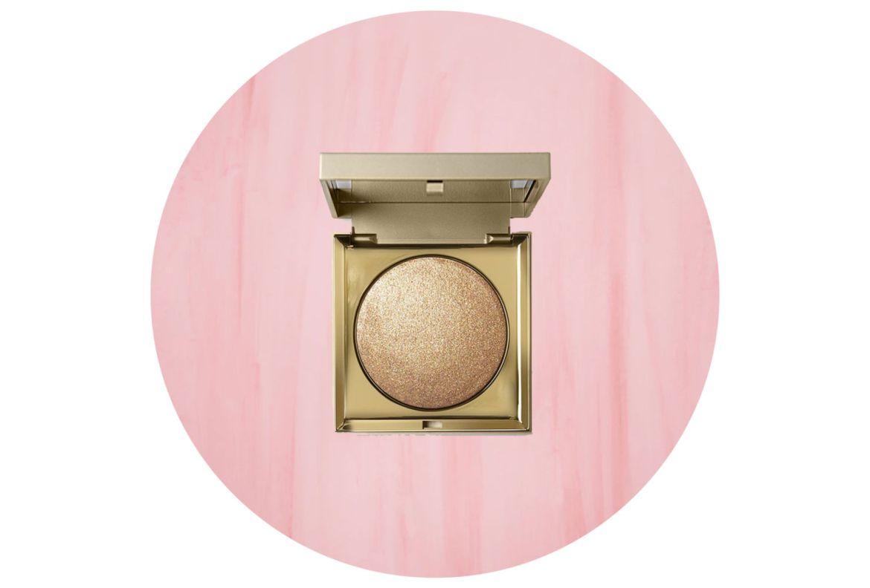 Cómo elegir el mejor iluminador para tu tono de piel - stila-heavens-hue-highlighter