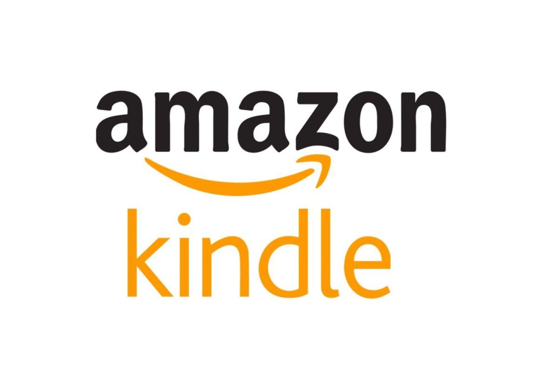 Si tienes ganas de leer, aquí encontrarás diferentes opciones de libros GRATIS por un mes - amazon-kindle-libros-gratis