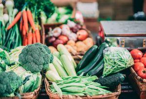 El SECRETO que necesitas saber para congelar las verduras
