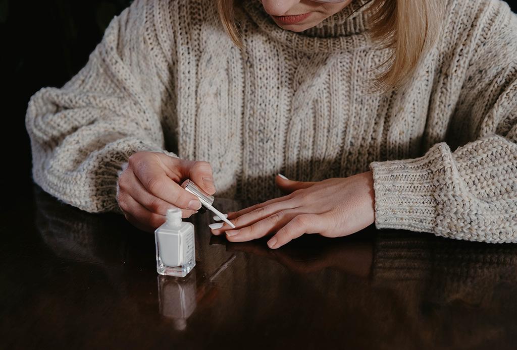 El detox que necesitas para tener las mejores uñas - detox-uncc83as-5