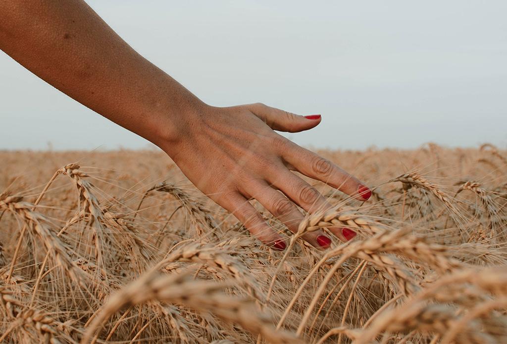El detox que necesitas para tener las mejores uñas