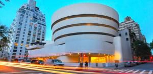 Si amas la arquitectura, estos son documentales que no te puedes perder